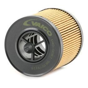VAICO Filtro de aceite V40-0087