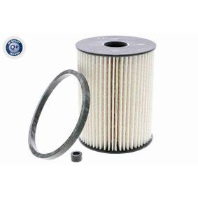VAICO Filtro de combustible V40-0141
