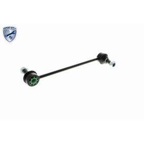 VAICO V40-1311