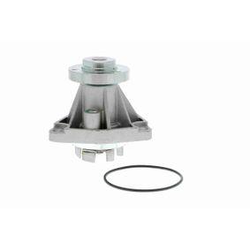 Wasserpumpe VAICO Art.No - V40-50036 OEM: 8821944 für OPEL, ALFA ROMEO, SAAB kaufen