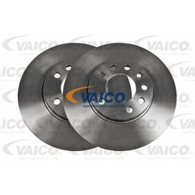 VAICO Bremsscheibe (V40-80036) niedriger Preis