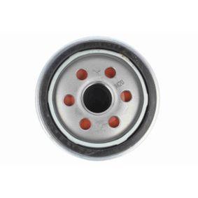 VAICO Маслен филтър 4063396 за MITSUBISHI купете