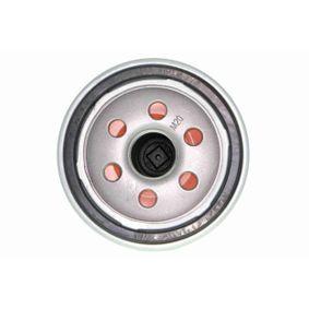 VAICO Ölfilter 93181255 für OPEL, CHEVROLET, DAEWOO, BEDFORD, GMC bestellen