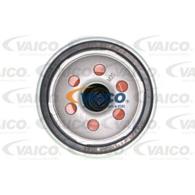VAICO Ölfilter 4415442 für OPEL, DAEWOO, VAUXHALL, PLYMOUTH bestellen