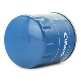 VAICO Ölfilter (V46-0086) niedriger Preis