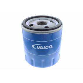 VAICO V46-0086