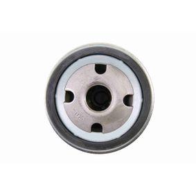 VAICO Ölfilter V46-0086