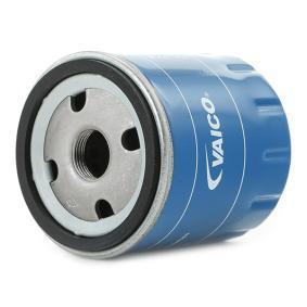 VAICO Cables de encendido V46-0086