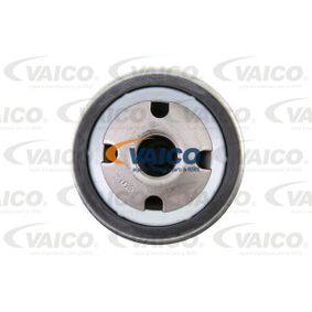 Cables de bujías VAICO (V46-0086) para RENAULT SCÉNIC precios