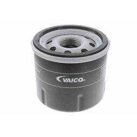 TWINGO II (CN0_) VAICO Motorölfilter V46-0224
