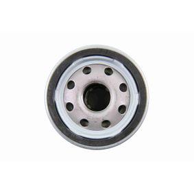 VAICO Ölfilter V46-0224