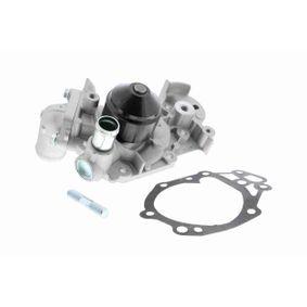 Wasserpumpe VAICO Art.No - V46-50001 OEM: 8200266947 für RENAULT, NISSAN, DACIA, RENAULT TRUCKS kaufen