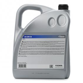 SAE-20W-50 Engine oil VAICO V60-0011 online shop