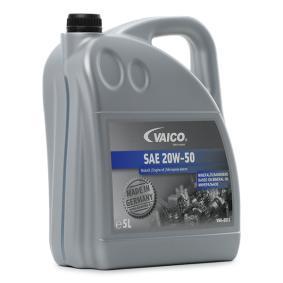 VAICO Aceite motor coche V60-0011 comprar