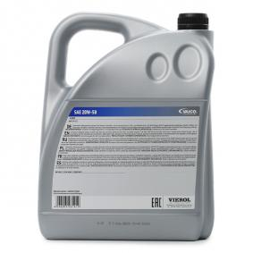 SAE-20W-50 Motorolaj VAICO V60-0011 online áruház