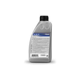 VAICO Motorolaj V60-0012 online áruház