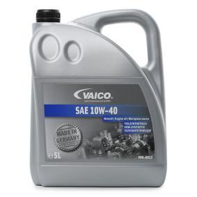 Двигателно масло (V60-0013) от VAICO купете