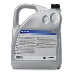 VAICO Моторни масла V60-0013 онлайн магазин
