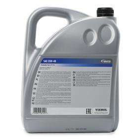 VAICO Aceite para motor, Art. Nr.: V60-0015 online
