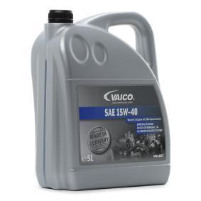 VAICO Aceite motor coche V60-0015 comprar