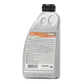 VAICO Automatikgetriebeöl 83222305397 für BMW bestellen