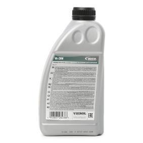 VAICO Zentralhydrauliköl 54340394395 für BMW bestellen