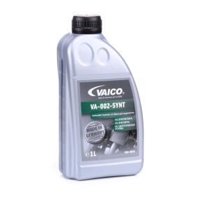 Octavia II Combi (1Z5) VAICO Centralni hydraulicky olej V60-0018