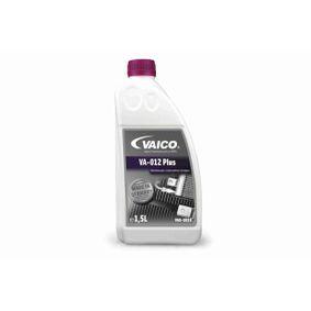 Антифриз VAICO Art.No - V60-0019 OEM: 1940650 за OPEL, VAUXHALL купете