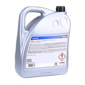 VAICO Aceite para motor, Art. Nr.: V60-0026 online
