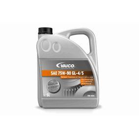 VAICO Getriebeöl und Verteilergetriebeöl (V60-0041)