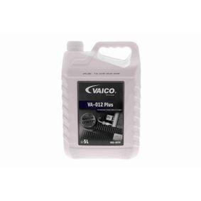 VAICO Антифриз (V60-0070) на ниска цена