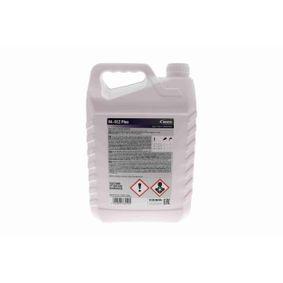 VAICO V60-0070