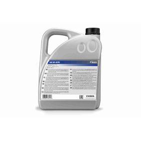 KFZ Motoröl VAICO V60-0072 günstig