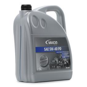 VAICO Aceite motor coche V60-0072 comprar