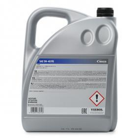 VAICO Motorolaj V60-0072 online áruház