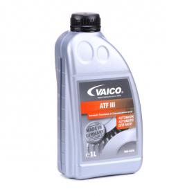 83222305397 für BMW, Automatikgetriebeöl VAICO (V60-0078) Online-Shop