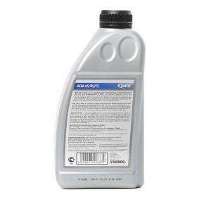 VAICO Моторни масла V60-0105 онлайн магазин