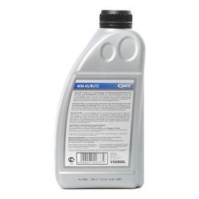 VAICO Olio motore V60-0105 negozio online