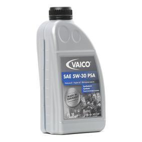 FIAT 9.55535-S1 Olio motore VAICO (V60-0105) ad un prezzo basso