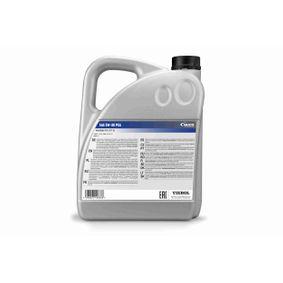 VAICO Motorolaj V60-0106 online áruház