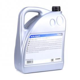 VAICO Aceite para motor, Art. Nr.: V60-0110 online