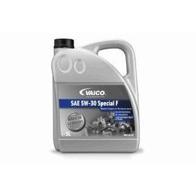 Olio per motore ILSAC GF-4 VAICO (V60-0110) ad un prezzo basso