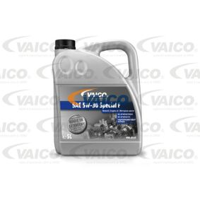 FORD WSS-M2C913-B Olio motore VAICO (V60-0110) ad un prezzo basso