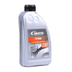 Golf V Хечбек (1K1) VAICO Масло за автоматична предавателна кутия V60-0118