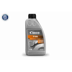VAICO Масло за автоматична предавателна кутия (V60-0118)
