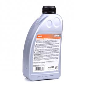 VAICO Automatic Transmission Oil Capacity: 1l, Q+, original equipment  manufacturer quality MADE IN GERMANY