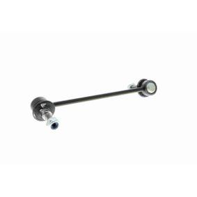 VAICO Filtro de aceite V64-0001