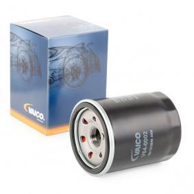 9091503004 für TOYOTA, DAIHATSU, LEXUS, WIESMANN, Ölfilter VAICO (V64-0002) Online-Shop