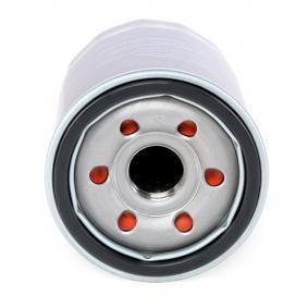 VAICO Ölfilter (V64-0002) niedriger Preis