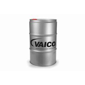 VAICO SUZUKI SWIFT Brazo de limpiaparabrisas (V64-0002)